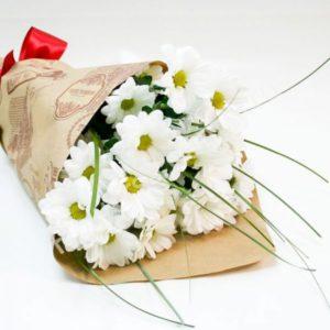 Дешеві квіти в Тернополі.