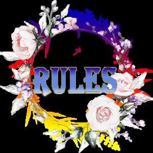 Умови роботи, правила і повернення грошей фото