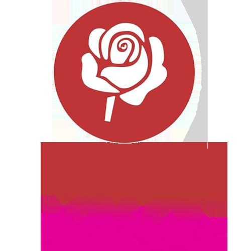 Подарунки на Новий рік 2021 Тернопіль